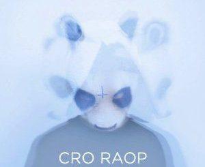 Cro Raop Album Cover