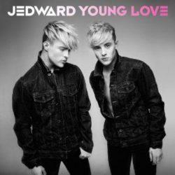 Jedward Young Love bei Amazon bestellen