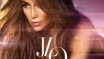 Jennifer Lopez veröffentlicht mit