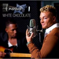 Menowin White Chocolate bei Amazon bestellen