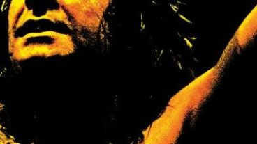 Ozzy Osbourne neue DVD