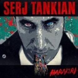 Serj Tankian Harakiri bei Amazon bestellen