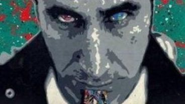 Harakiri neues Album von Serj Tankian