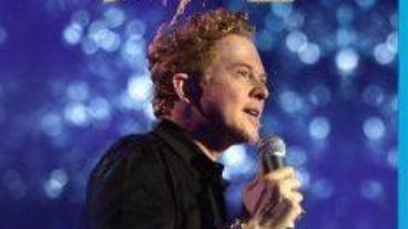 Simply Red – Live At Montreux 2003