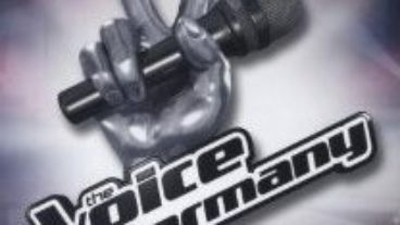 The Voice of Germany, Die Battles (2 DVD)