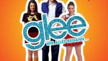 Hörbuch: Glee
