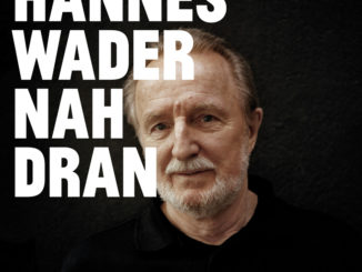 HannesWader_NahDran