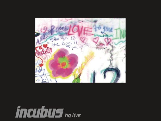 Incubus_Cover_web