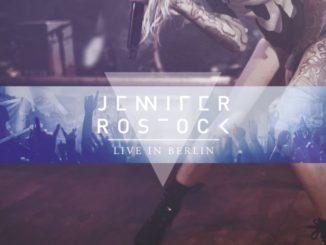 Jennifer_Rostock_LiveInBerlin