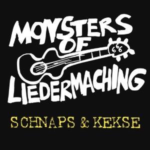 MOL - Schnaps&Kekse