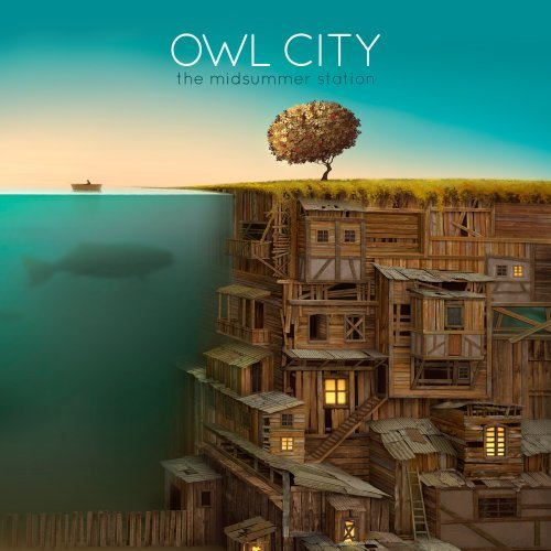 Owl_City_Midsummer_Station_Albumcover