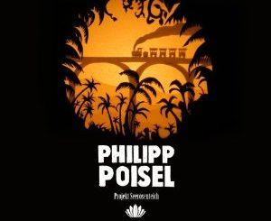 Posel_Seerosenteich_Albumcover