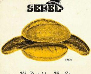 Sebel_Cover_Debüt