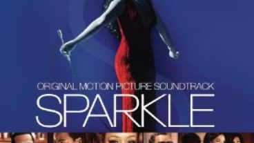 Sparkle_Soundtrack_Cover