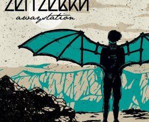 Zen Zebra_Awaystation