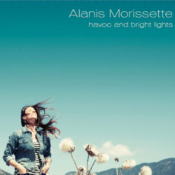 Alanis Morissette Havoc and Bright Lights bei Amazon bestellen