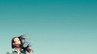 Alanis Morissette: Ein bisschen Chaos und viel Licht