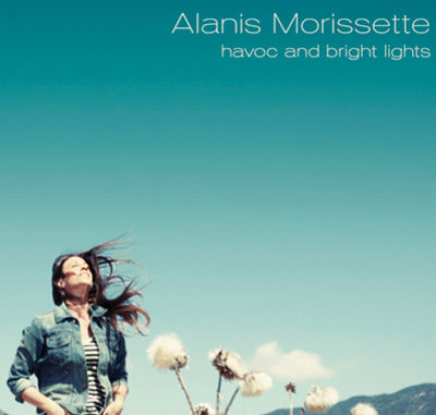 alanis-morissette_Albumcover_havoc-and-bright-light
