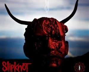 "Slipknot - Cover ""Antennas To Hell"""