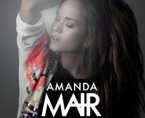 Amanda_Mair