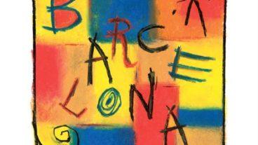 """Freddie Mercury & Montserrat Caballé – orchestrale Neueinspielung von """"Barcelona"""""""