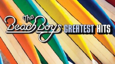 """The Beach Boys: """"Greatest Hits"""" und """"50 Big Ones"""" zum goldenen Bandjubiläum"""