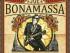 Bonamassa_LiveAlbum_Cover
