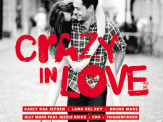 Crazy In Love - CMS Source