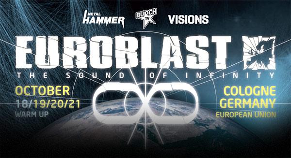 Euroblast-Header-3