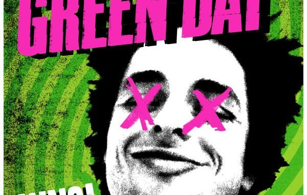 Green_Day_Uno_Album