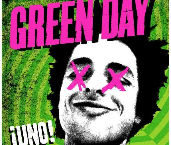 Green_Day_Uno_Album