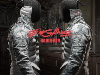 Haudegen_En_Garde_CD_Cover (800x800)