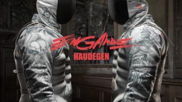 Die Liedermacher mit den tätowierten Herzen: HAUDEGEN und ihr neues Album