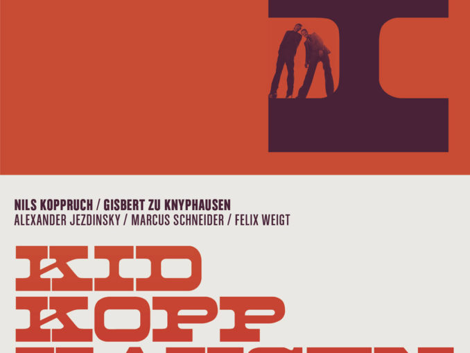 Kid Kopphausen_Album_Cover_1200