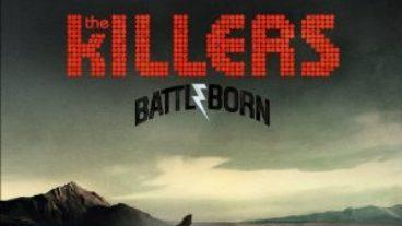 "The Killers – ""Battle Born"" als Hommage an die Heimat Nevada"