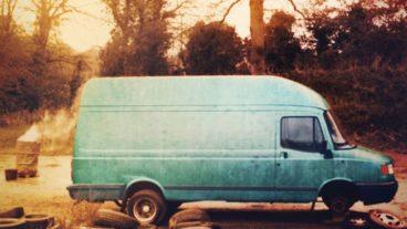 """Mark Knopfler mit """"Privateering"""" auf den Spuren von Blues, Folk und Country"""