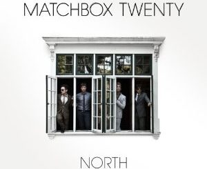 Matchbox_Twenty