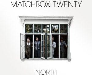 Matchbox_Twenty