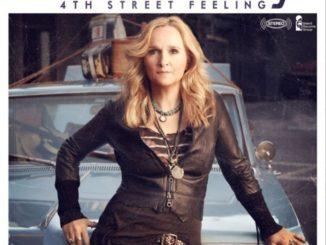 Melissa_Cover_Album_4th_Street_Feeling_652