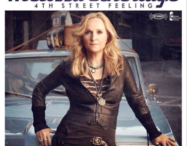 Melissa_Cover_Album_4th_Street_Feeling_652