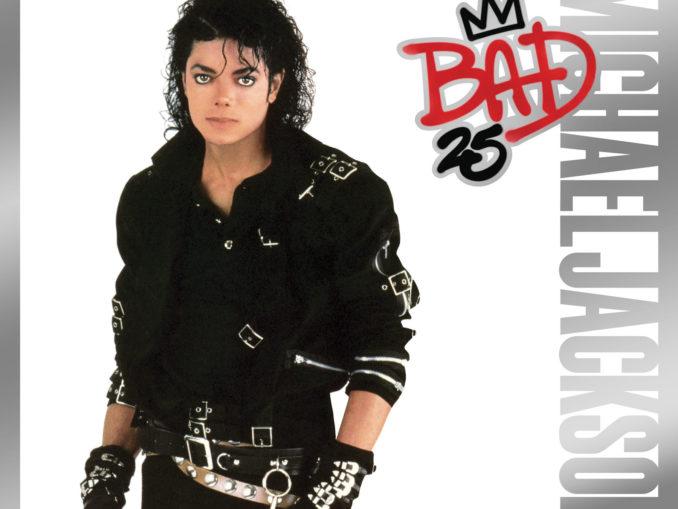 Michael-Jackson-Bad25