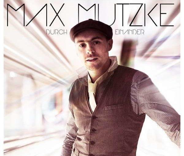 Mutzke