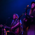 OfMonstersandmen2012_10