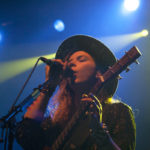 OfMonstersandmen2012_14
