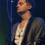 OfMonstersandmen2012_16