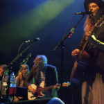 OfMonstersandmen2012_17