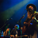 OfMonstersandmen2012_18