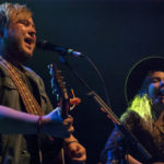 OfMonstersandmen2012_19