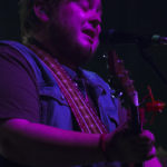 OfMonstersandmen2012_3