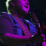 OfMonstersandmen2012_4